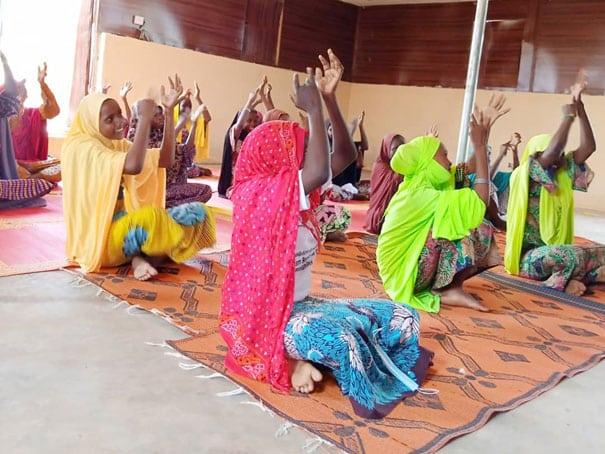 Borno-Women-Development-Initiative-BOWDI